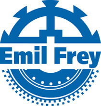 Emil 1