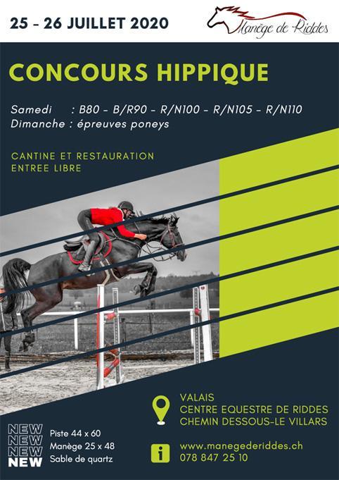 Flyer concours juillet 2020 copy
